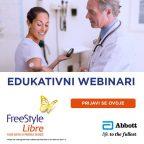 Abott_Libre_edukacija