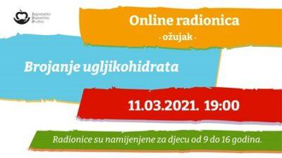 ZDD_Online-radionica-naslovna-03