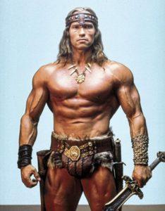 Arnold-Schwarzenegger-Confirmed-in-king-conan-arnold-back-conan-movie-remake