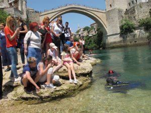 Mostar Insula (4)