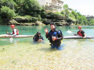 Mostar Insula (5)
