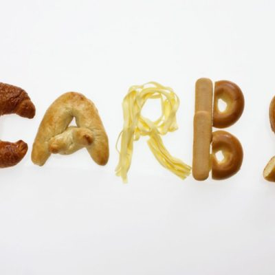 carbs Book-Carbohydrates-Header