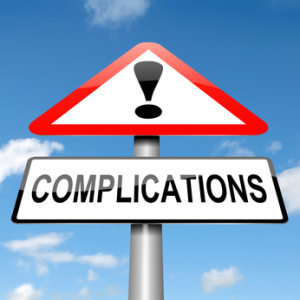 complications-of-gout-300x300