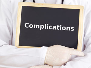 sinusitis_complications_symptoms_goshen_ny