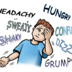hypoglycemia-in-children_1