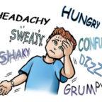 hypoglycemia-in-children_1
