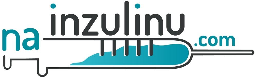 NaInzulinu.com