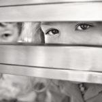 Djeca_i_dijabetes_Glukagon_i_Pravo