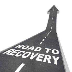 road_stock-recovery