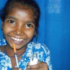 india-girl-2-495x400