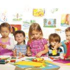 education-kindergartenproject
