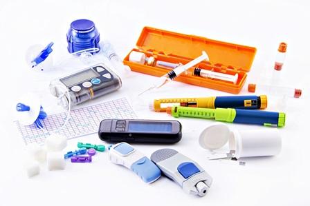 Diabetes-SuppliesSM2