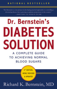 diabetes-solution-2011
