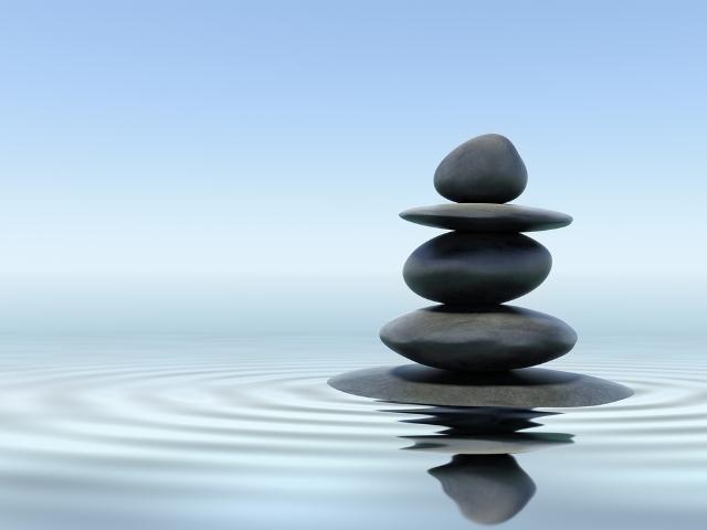 stonebalancesm