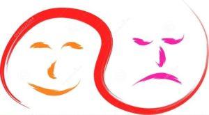 sva lica