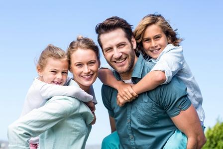 family-03SM