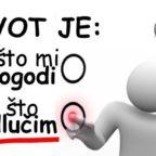 zivotJePumpa_V2