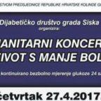 FB_objava7