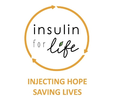 insulin_for_LifeSM