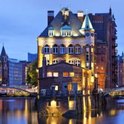 hamburg_embeded