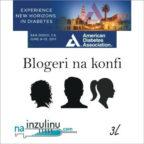 blogeri_na_konfiV4