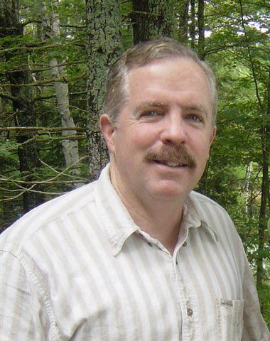 Paul B. Madden