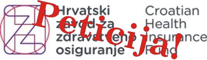 peticija_HZZO_embeded3