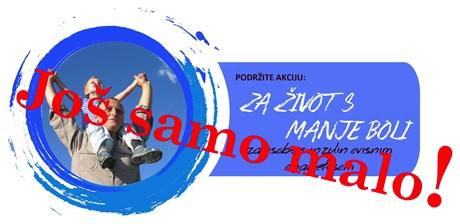 youtube_icon2SM2