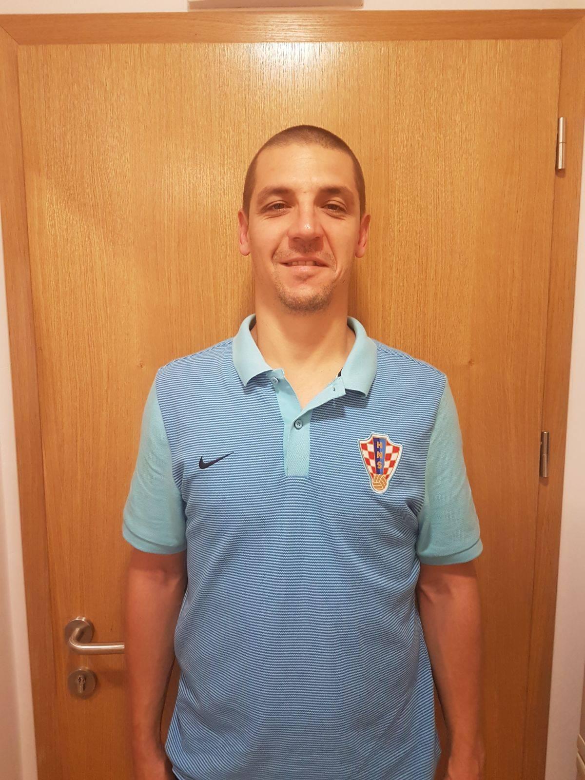 Luka Ivanović