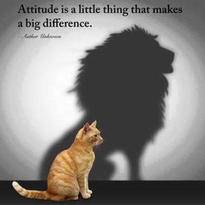 96321-A-Positive-Attitude