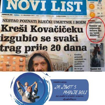 Novi_list_embed2