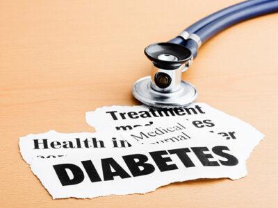 Diabetes_embeded