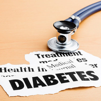 Diabetes_embeded