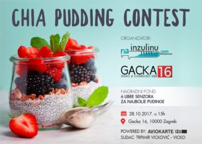 Chia-pudding-event-MED