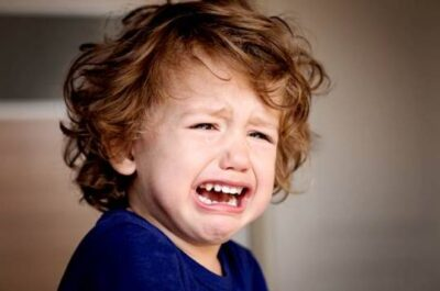 crying-kid-620x412