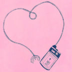 diabetes_love_