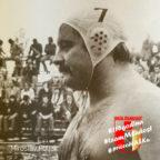 3-27_Miroslav-Poljak