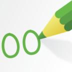 choosing-1300-number