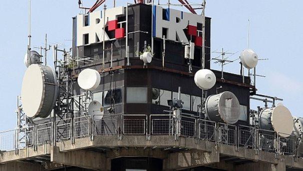 HRT_zgrada
