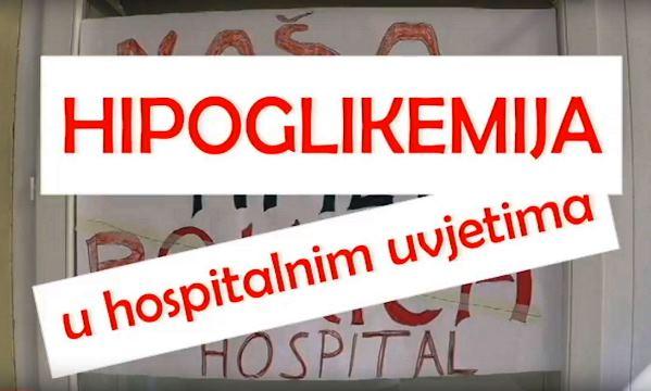 hipoglikemija_hosp_embededA