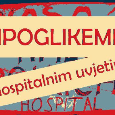 hipoglikemija_hosp_embededB