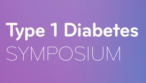 diabetes_simposium3SM