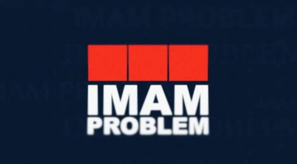 imam_problem_HRT