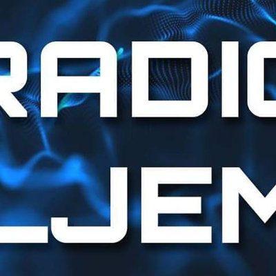 radio_sljeme