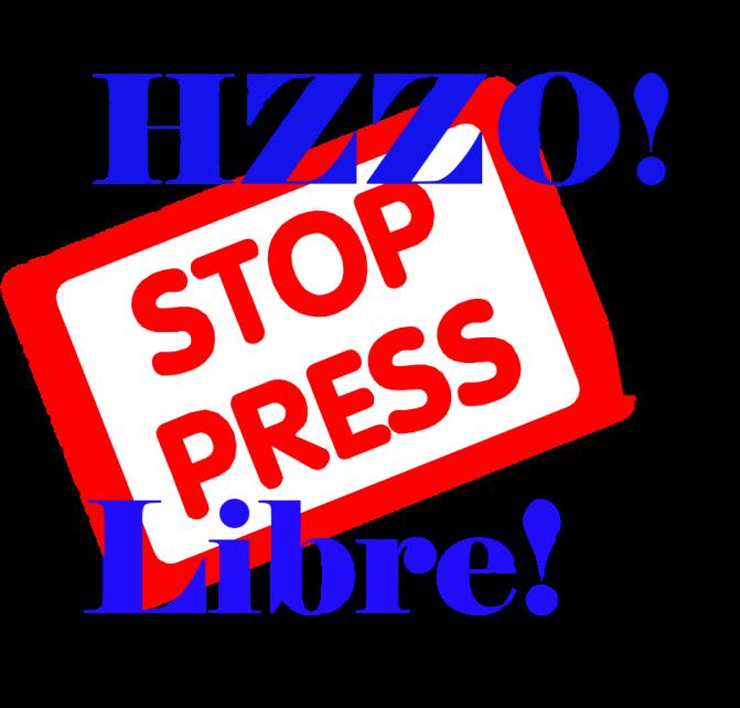 stop-the-press_v3