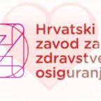HZZO_logo_heart_v2