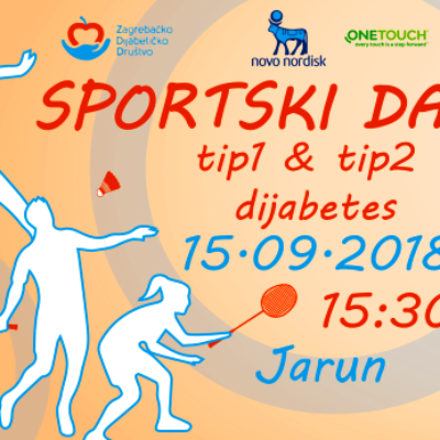 sportski_dan_embeded4