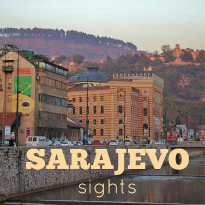 Sarajevo-Sights-1