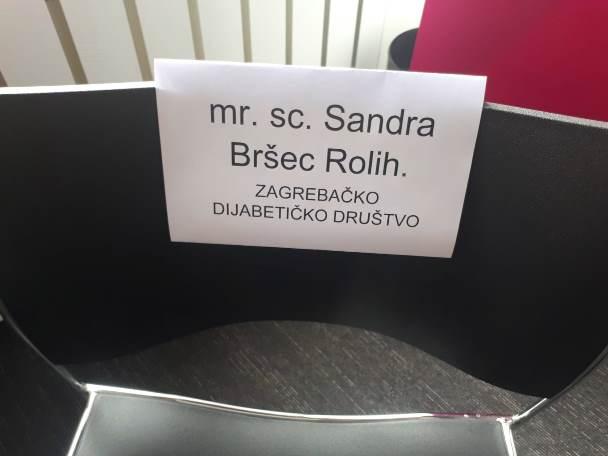 Sandra_Emdeded
