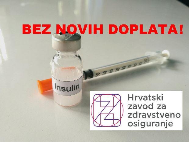 BEZ_inzulindoplatav3
